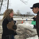 MT @ParisAchen: Karen Rowell gathers signatures against lane changes on North Ave. in New North End. #BTV #tmdvt http://t.co/fXAXXmubLS
