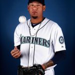 Were exactly 34 days away from the first pitch of the season. #GoMariners http://t.co/4b2GQDLLbu