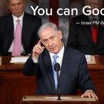 8 times Bibi dropped the mic during his Congress speech http://t.co/xXXbNa6Wfu http://t.co/z5JQNGaB9N