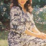 RT @Marina_Ravina: @riyasen_ @raimasen Special for U Girls!!! love MMS!!!