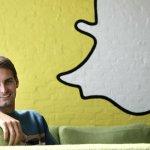 Ele recusou US$ 3 bi do Facebook pelo Snapchat: veja empresários que disseram não http://t.co/uFd6qyxWFN http://t.co/iOfsHtWbeK