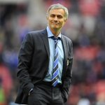The latest from Jose Mourinho... http://t.co/28fiF4YzMY #CFC http://t.co/Z2gZCpRa9v