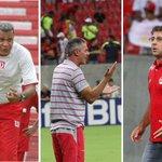 Martelotte, Hélio dos Anjos e Lisca: treinadores conhecidos na lista do Náutico http://t.co/D3w3yvd8SY http://t.co/lGpScx5HZB