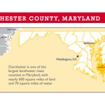 DBED has the facts on Maryland's counties. Check out our newly updated county fact sheets! http://t.co/bpqqx9csah http://t.co/DrmGr1hCSW