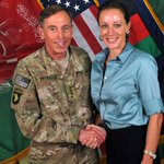 ...and while the Netanyahu speech was happening, Petraeus announced his guilty plea http://t.co/ONN5hI5gnY http://t.co/IENCIBGlYh