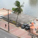 Cais do Imperador pode se tornar novo ponto turístico do Recife: http://t.co/O267dY3oJD http://t.co/6HrTco83Ad