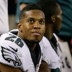 Philadelphia Eagles release cornerback Cary Williams http://t.co/98UzuvU1Mw http://t.co/uC1ygTRv3D