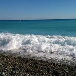 Tellement grande, tellement changeante, tellement belle #Nice06 @VilledeNice @Nice_Tourisme #lifeisbeautiful http://t.co/bHIqHvdjTs