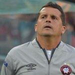 #Atlético-PR define, e time principal jogará contra o J. Malucelli  http://t.co/R94Np2Yfdk http://t.co/YuvRleAWbP