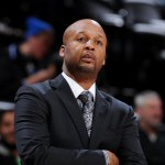 BREAKING: The Denver Nuggets have fired head coach Brian Shaw. (via mulitple reports) http://t.co/fIVmzikQW1
