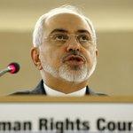 "Iran calls Obamas 10-year nuclear demand ""unacceptable"": http://t.co/0cjaK9B5ZI http://t.co/dqotKtMFGN"
