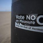 Today's the day, Hermosa Beach, CA residents! Get out to the polls and #VoteNoOnO http://t.co/8JoSjctZnd http://t.co/lHzy0sHxwI