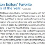 @ShavonDavis8 If flying is a problem sample my book https://t.co/e9iqBYWagN Email questions tom@fearofflying.com https://t.co/ULoEwUmr0u