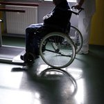 The government's fitness for work test is making disabled people sicker, report claims http://t.co/6m5BLQqbR5 http://t.co/Lj8G4Scgsz