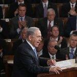 Ten key lines from Netanyahu's speech before Congress http://t.co/eKbYZN6pI8 via @WSJPolitics http://t.co/fTmBoEMdj3
