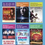Thanks to @NewTheatreHull for supporting #assemblefest2015. Here are some brilliant highlights visiting their venue. http://t.co/IxpLWBceVh
