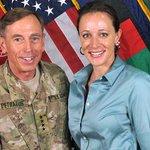 Petraeus got off lightly IMO http://t.co/gQYEFcnLr5 http://t.co/Uz0ytSmiXN