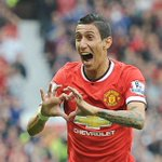 Well see the best from this guy soon! #MUFC http://t.co/QLtz6uge1q