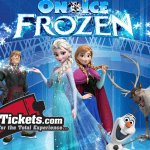 Oklahoma #Frozen on Ice tickets for sale View the Oklahoma schedule @ http://t.co/bz5GFmBUbx http://t.co/qFkz18Jtk2