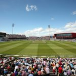 Full story on @LancsCCC getting £5m loan for new hotel @EmiratesOT - http://t.co/9E5ytqBK1d #lccc http://t.co/k7Cg0tMZ8Z