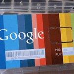 Google станет мобильным оператором. Скоро Google захватит планету и без всяких там войн... http://t.co/9g4mdcuDyC