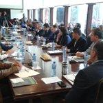 En sesión del Comité Estatal de Info Estadística y Geográfica @luisplascenciao @TamoTeran @bernacampillo @drpaliza http://t.co/VhOOvjy5J0