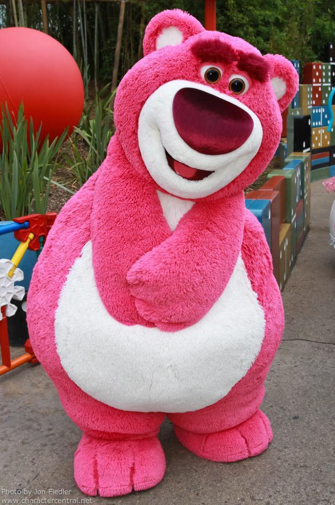 disneylandparis, whiterabbit, rabbit, thewhiterabbit, spring, sp, DisneylandParis