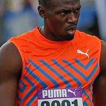 Após derrota no 4x100m na Jamaica, #Bolt admite que precisa treinar mais  http://t.co/EMIxokTUqE http://t.co/YyLtoN9eDS