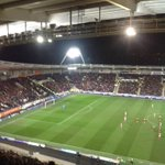 Brilliant support as always Safc http://t.co/fQls2zmYww