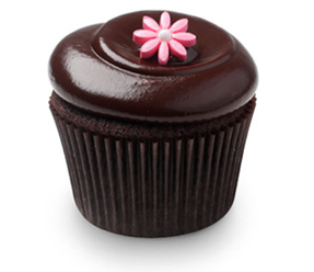 .@GTownCupcake is opening Saturday March 7th at 12PM in Buckhead. 1 FREE cupcake per person til 9pm http://t.co/3mWAip82Z9