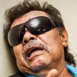 Morre o sertanejo José Rico http://t.co/9O4j2HBNci http://t.co/1NHiaAd7X8