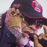 Morre o cantor sertanejo José Rico, da dupla com Milionário http://t.co/dPpIqefEnU #G1 http://t.co/7zRUdNl7LI