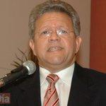 "Salazar advierte a ""socios de Quirino"" sobre trastornos mentales del narcotraficante http://t.co/BTinYNKYDZ http://t.co/qd9joIfRTK"