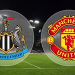Get the best build-up to Newcastle vs #mufc with previews, videos & more in our Match Centre: http://t.co/J4NQTdpBid http://t.co/NnapEJxycI