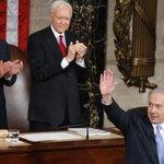 Bibis fearmongering was red meat for Iran hawks—But a dealbreaker for the American public http://t.co/0KSNL4dXJv http://t.co/P0DIVdMKN6