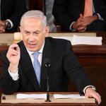 Netanyahu: 'Thanks For Letting Me Insult You To Your Face, Now Give Me More Money' http://t.co/I5o3WimU1q http://t.co/PC8dxbjdKC