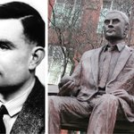 City welcomes pledge for Turing Law to pardon gay men convicted under historic indecency laws http://t.co/9APWLJeUdQ http://t.co/c6JwSMIRir