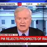 Chris Matthews: Netanyahu Tried to Take Over U.S. Foreign Policy Today http://t.co/XpdgjKzVwa (VIDEO) http://t.co/SaOpk23vgo