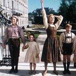 Musical A Noviça Rebelde chega aos 50 anos como um dos maiores clássicos do cinema http://t.co/mvHgTJsXkK http://t.co/80dnT1o2RF