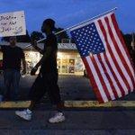 BREAKING: Justice Dept. investigation finds pattern of biased policing in #Ferguson, Missouri http://t.co/4NeNIG6mnG http://t.co/VwqfNxQBam