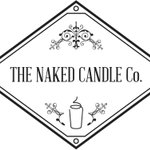 We have our new fabulous logo ready- what do you think? #candles #homemade #thenakedcandleco #artisan #manchester http://t.co/PltZj6t5C8