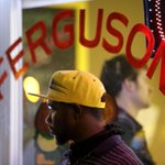 A U.S. investigation has found patterns of racial bias in the Ferguson police department. http://t.co/UWlLvAqNjT http://t.co/SmdZZeXMmg