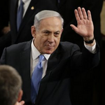 A post-mortem on Netanyahus speech before Congress from The Atlantics @JeffreyGoldberg http://t.co/eWYqkmkmP8 http://t.co/RH169tFnPW