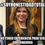 @Felipeelopezc @CDEPRISonora @NataliaRiveraGr @klalu73 Más tonto que Alfonso Elías? Apenas @claudiapavlovic http://t.co/b2zeemIoTf