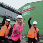 Waste firm record quirky version of @Meghan_Trainor hit song... and its far from rubbish! http://t.co/HEw8wGsqmU http://t.co/3tE5mVo46i