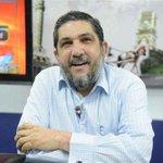 Aplazan juicio de fondo contra Marcos Martínez para el 12 de mayo. Aquí los detalles --> http://t.co/Mb1RjeWK0o http://t.co/nrLc9CVews