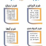 ???? #تقسيط سيارات ✔️بدون دفعة ✔️بدون كفيل ✔️بأسمك مباشرة #نجران #ابها #الدوادمي #الهلال_السد #دوري_ابطال_اسيا ???????????? http://t.co/2MvwHR5DNf