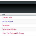 Pop station @Q92 in Canton, Ohio has added Worth It! #VoteFifthHarmony #KCA http://t.co/Fb11jgmbWD