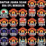 #MUFC This is why we are hated http://t.co/AMhKplByuJ