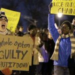 #BREAKING: Official: Justice Department report finds racial bias in Ferguson police- http://t.co/LxcA0RKc83 http://t.co/X3Gyv2riPf